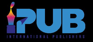 iPub-Logo