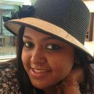 Sayani Chawla